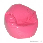 Fun Factory Junior Bean Bag Chair- Pure Bead Wetlook