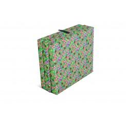 Junior FX Jr. Bean Bag Playmat - Happy Butterfly