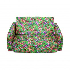 Junior FX Tot Bean Bag Sofa - Happy Butterfly