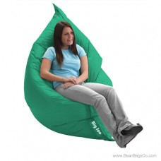 The Original Big Joe Bean Bag Chair - Emerald