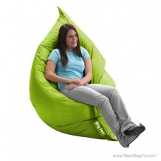 The Original Big Joe Bean Bag Chair - Lime