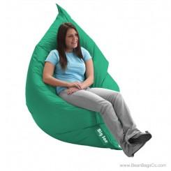 The Original Big Joe Bean Bag Chair - Emerald