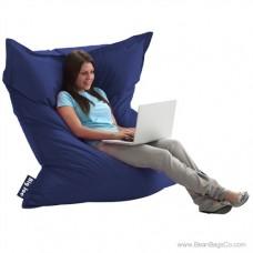 The Original Big Joe Bean Bag Chair - Sapphire